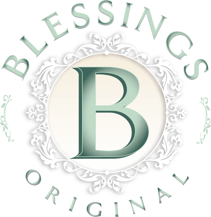 Blessings Original Coffeehouse